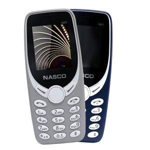 Smart Phones – Africakart com